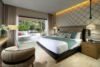 Palladium Hotel Group verkündet modernste Umbauten im TRS Yucatan Hotel