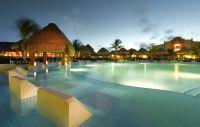 The Royal Suites Yucatan