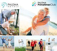 Paloma Hotels Primetimer