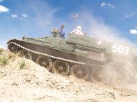 T55-T Bergepanzer, panzerschule.de