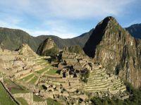 Peru erleben mit Reallatino Tours