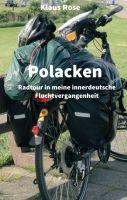 """""""Polacken"""" von Klaus Rose"""
