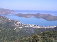 Pressemitteilung Kreta Insider Urlaubs Tipps