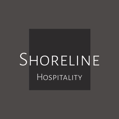 Shoreline Hospitality