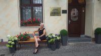 Privathotel belohnt Direktbuchungen auf der eigenen Webseite