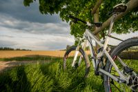 Radfahren in Nordrhein-Westfalen