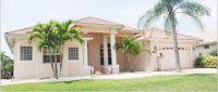 Traumurlaub in einer Ferienwohnung oder Villa in Florida!