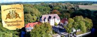 Events, Hotel, Mellenthin, Ostsee, Ostseeinsel, Urlaub, Usedom, Veranstaltungen, Wasserschloss