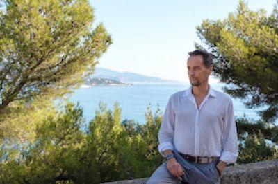 Reise- und Lifestyleblogger Karl-Heinz Limberg