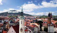 Reiseerlebnis Görliwood® - Unterwegs auf den Spuren von Filmstars