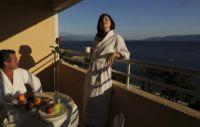 Urlaub auf der Insel Murter in Kroatien im privaten Ferienhaus