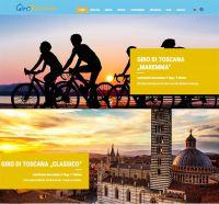 Die Schönsten Rennradtouren in der Toskana - Giro di Toscana