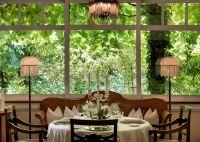 Restaurant Prezioso im Castel Fragsburg ausgezeichnet