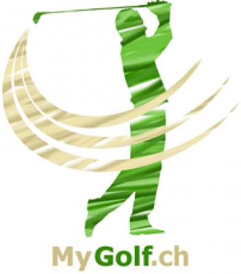 www.mygolf.ch