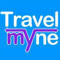 Finde dein perfektes Reiseziel