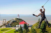 Cape Enrage Interpretive Centre_Bay_of_Fundy_NB_Credit_Destination Canada