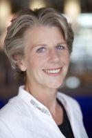 Susanne Weiss, Geschäftsführender Vorstand bei Ringhotels e.V.