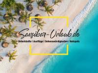 Sansibar – Die Perle vor der Küste Afrikas entdecken