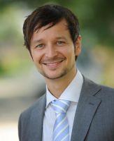 Carsten Sallmann - Geschäftsführer STAXITE Reisen GmbH