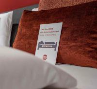 Schlafhygiene garantiert: Serviced Apartment Anbieter geht mit neuem Reinigungskonzept an den Start