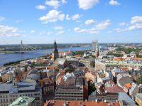 Schnieder Reisen: Viele Reise-Tipps für die Kulturhauptstadt Riga