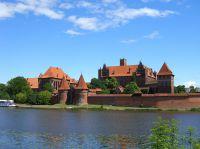 Schnieder Reisen: Viele Reisetipps für einen Polen Radurlaub