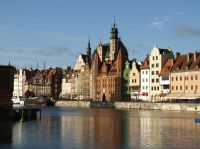 Schnieder Reisen: Viele Reisetipps für Polen (Foto: Danzig)