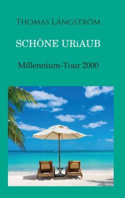 """""""Schöne Uriaub"""" von Thomas Längström"""