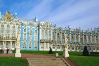 Schnieder Reisen: Von St. Petersburg bis Baikalsee reichen die Reise-Angebote 2016