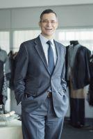 Servitex erneut ausgezeichnet: Innovation und Nachhaltigkeit stehen im Fokus der Unternehmensentwicklung