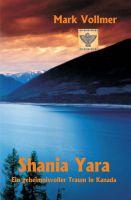 """""""Shania Yara"""" von Mark Vollmer"""