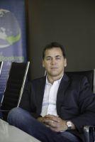 Mike Ford, Mitbegründer und Geschäftsführer von SiteMinder