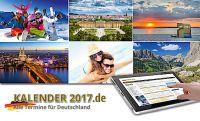 kalender2017.de