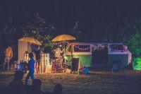 Copyright by SOMMERJUNG - Das Ferienlager für Erwachsene