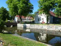 Sommerurlaub auf Deutschlands beliebtester Ostseeinsel