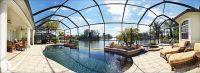 Sommerurlaub mal anders genießen und Ferienhaus in Florida mieten