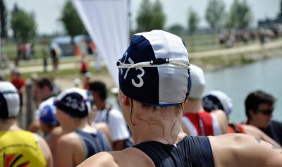 Mountain aktiv Triathloncamp