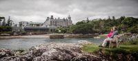 Spektakulär: Irland's Westen mit dem Wild Atlantic Way