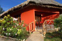 Das Spice Island Hotel&Resort auf Zanzibar hat sich der Nachhaltigkeit verschrieben