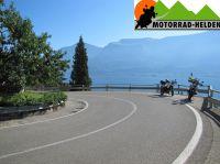 herrliche Landschaften mit den Motorrad-Helden.eu kennen lernen. Jetzt!