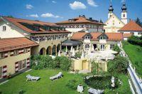 @ Residenz Heinz Winkler, Aschau i.Chiemgau