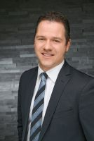 Martin Pleiss, Director of Means-End Relations/ Success Hotel Group