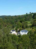 Südeifel Familien- und Gruppenferienhäuser von Christian Faust