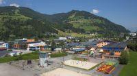 Club Kitzsteinhorn Zell am See, Salzburg