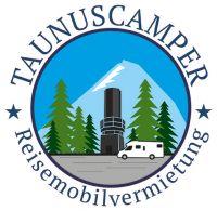 Taunuscamper Reisemobilvermietung - jetzt neu in Glashütten / Oberems im Taunus
