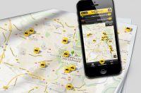 Der Taxivermittlungsservice taxi.eu erweitert seinen Service ab sofort auf das Großherzogtum Luxemburg.