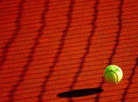 Mallorca, Tennisurlaub, Tennisreisen, Tenniscamp,