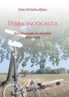 Terra incognita – der skurrilste Landausflug aller Zeiten