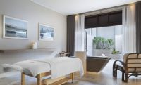 "The St. Regis Mauritius Resort: Neue ""Healthy Packages"" im luxuriösen Iridium Spa"