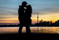 Toronto, Ontario. Bildnachweis: Tourism Toronto / Fotograf: Walker Lupo Flewelling